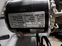 3RGB-80-40