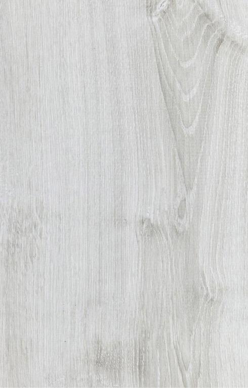 Ламинат Alsafloor Solid Medium Дуб Полярный SM627