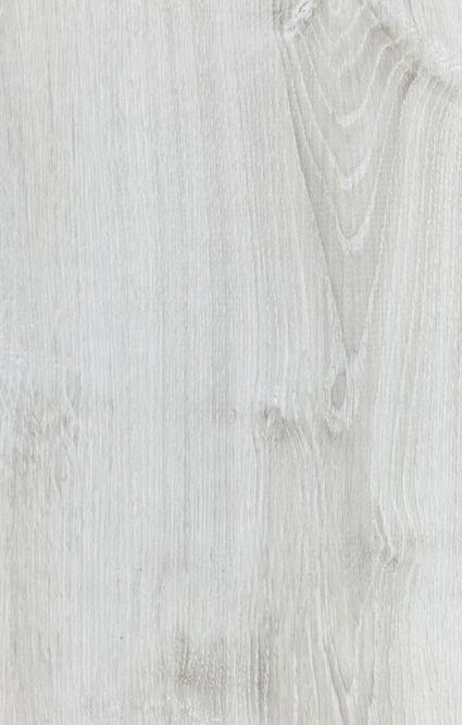 Ламинат Alsafloor Solid Plus Дуб Полярный S627