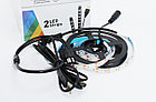 Светодиодная подсветка 2835SMD 2x45см USB, фото 2