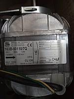 103B-50110/7Q, фото 1