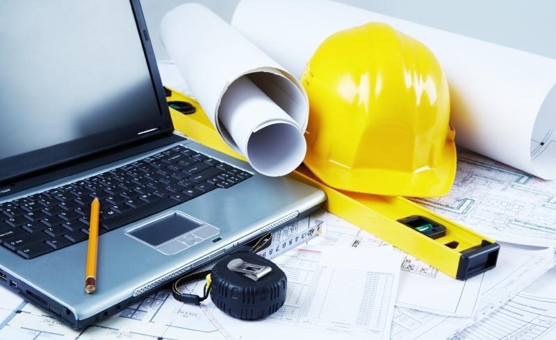 Услуги технадзора за строительством