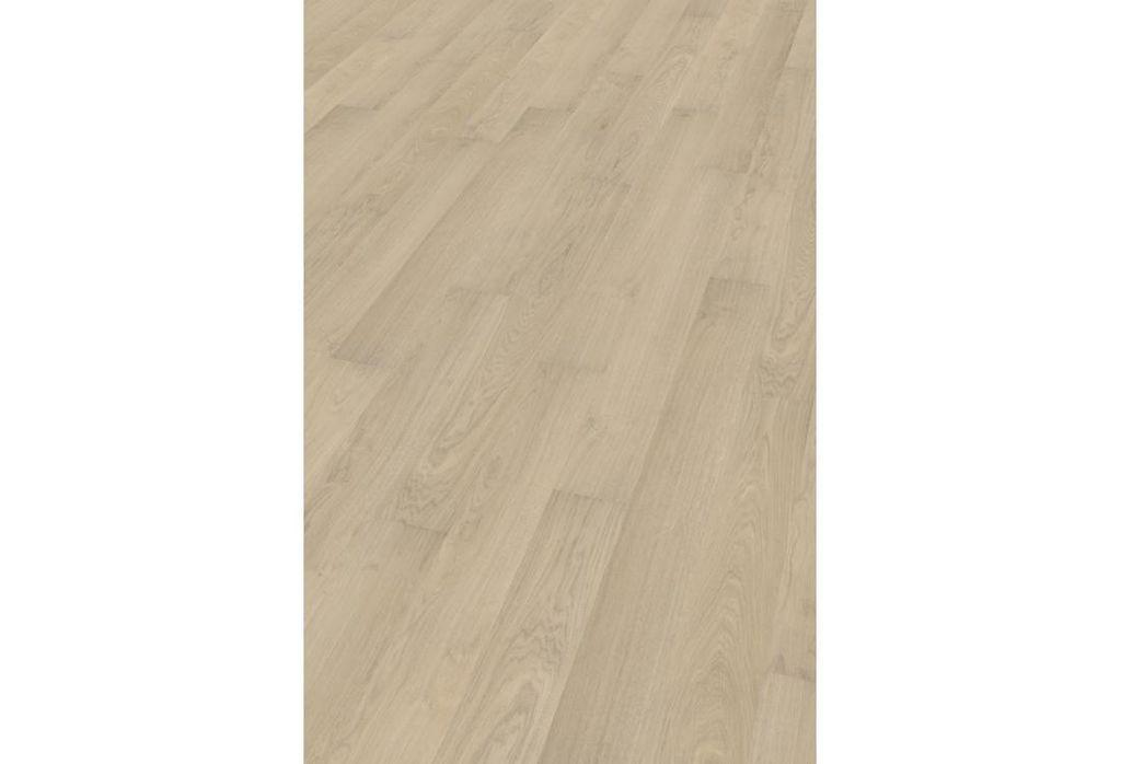 Ламинат Fin Floor Style 4V Дуб Галло 1-пол 40341305