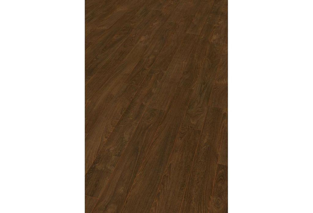 Ламинат Fin Floor Style 4V Дуб Дымчатый 1-пол 40341304