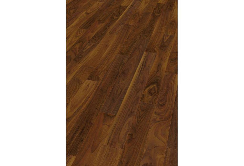 Ламинат Fin Floor Style 4V Орех Наоми 1-пол 40335515