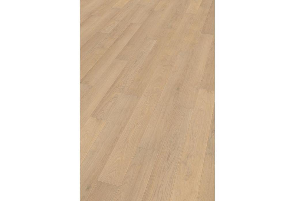 Ламинат Fin Floor Style 4V Дуб Брено 1-пол 40341306