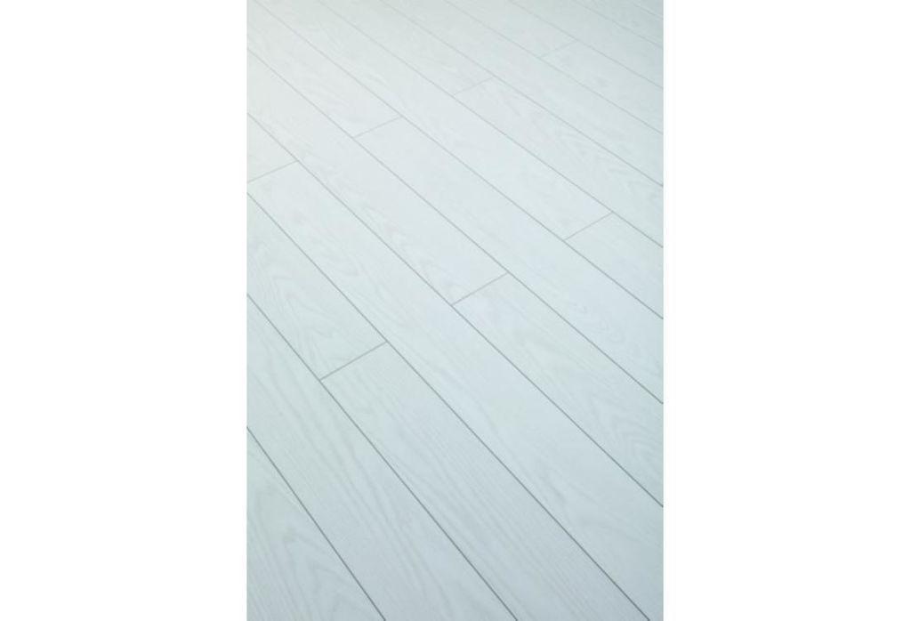 Ламинат Fin Floor Style 4V Дуб Артик 1-пол 40335509