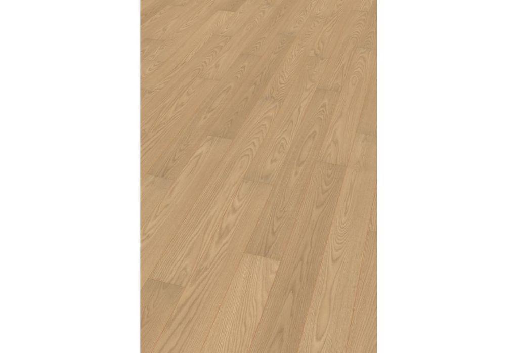 Ламинат Fin Floor Style 4V Дуб Светлый 1-пол 40335507