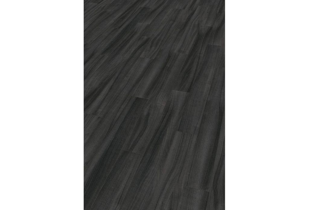 Ламинат Fin Floor Style 4V Орех Карбон Люкс 1-пол 40335514