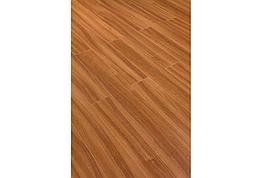 Ламинат Fin Floor Style 4V Орех Натур Люкс 1-пол 40335511