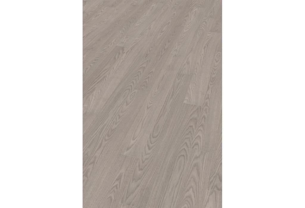 Ламинат Fin Floor Style 4V Дуб Серебряный 1-пол 40335510