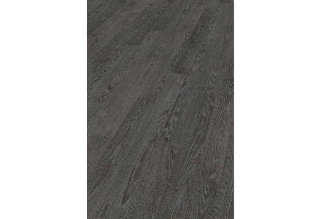 Ламинат Fin Floor Style 4V Дуб Серый 1-пол 40335499
