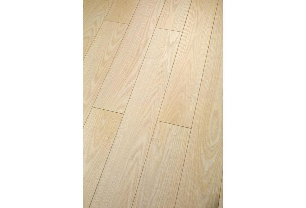 Ламинат Fin Floor Style 4V Дуб Белый 1-пол 40335497
