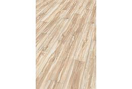 Ламинат Fin Floor 12 4V Exotic Driftwood 1-пол