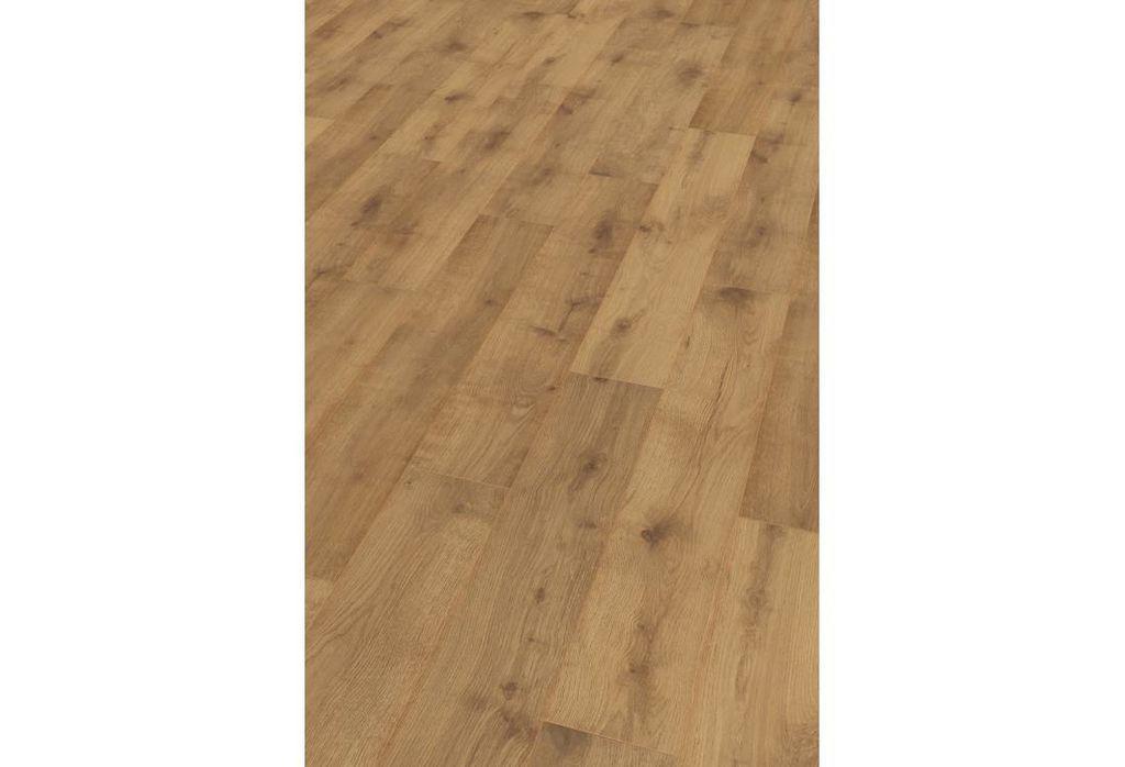 Ламинат Fin Floor 12 4V Balmoral Oak 1-пол