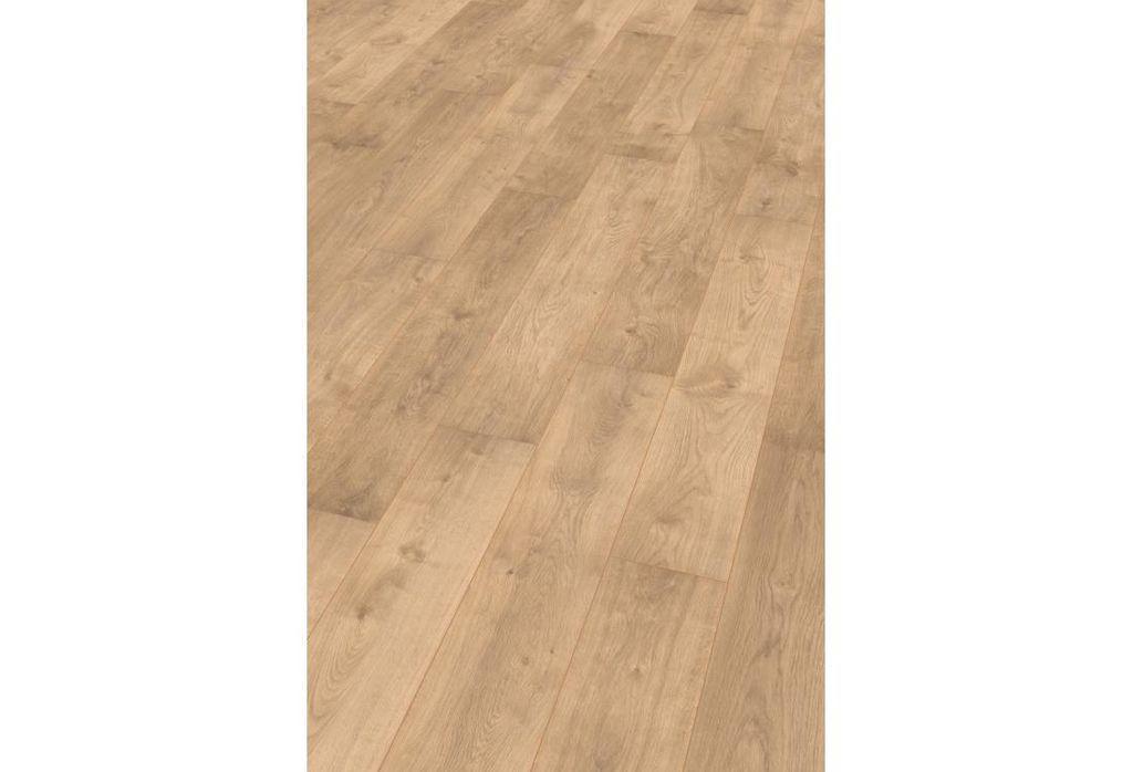 Ламинат Fin Floor 12 4V Oak Glamour 1-пол