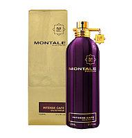 "Montale ""Intense Cafe"" 100 ml"