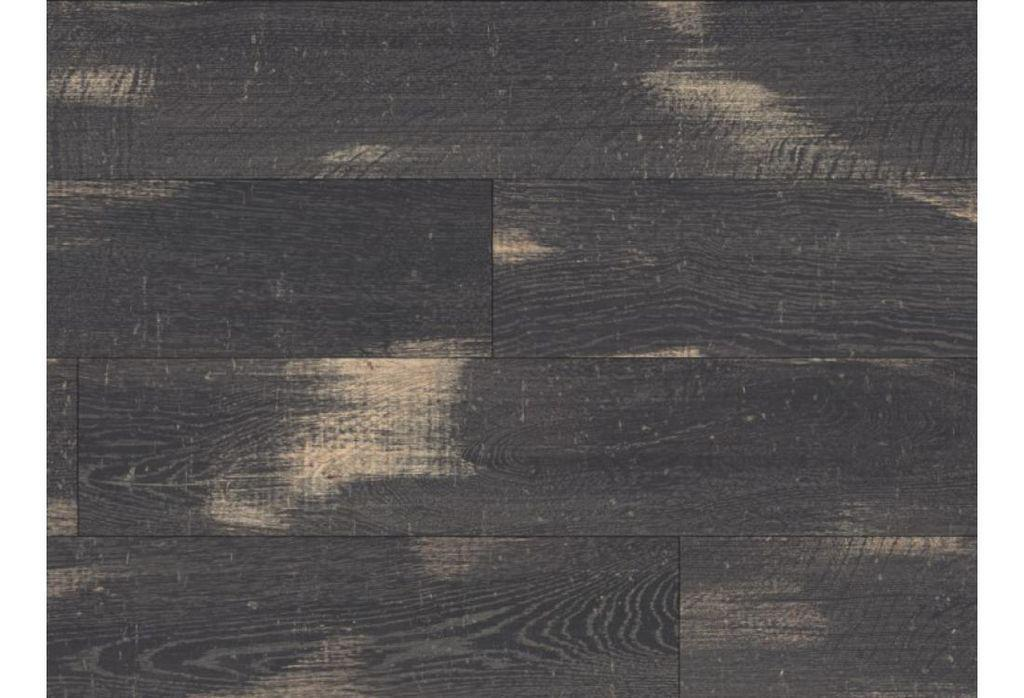 Ламинат Egger Pro Classic 8/33 4V Aqua Дуб Хэлфорд черный 1-пол EPL042