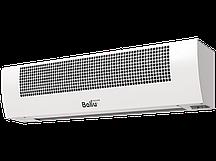 Тепловая завеса Ballu BHC-L08-T03 (ТЭН 800 мм)