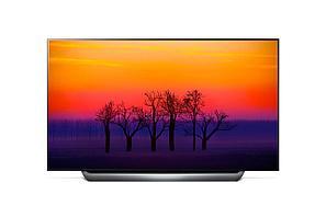 Телевизор LG OLED65E8PLA