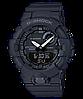 Наручные часы Casio GBA-800-1A