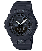 Часы Casio G-Shock GBA-800-1AER, фото 1