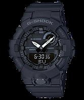 Наручные часы Casio GBA-800-1A, фото 1