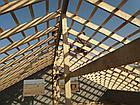 Ремонт крыши, фото 3