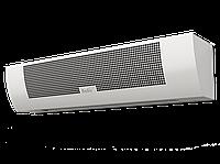 Тепловая завеса Ballu BHC-M10T06-PS (ТЭН 1084 мм), фото 1