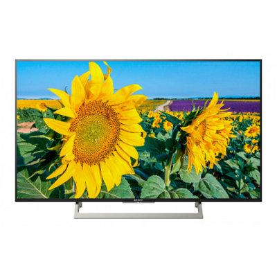 Телевизор Sony KD-43XF8096BR