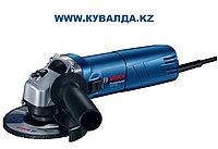 УШМ Болгарка Bosch GWS 670, фото 1
