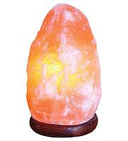 Солевая лампа «Скала» 16 25 кг (wonder life).