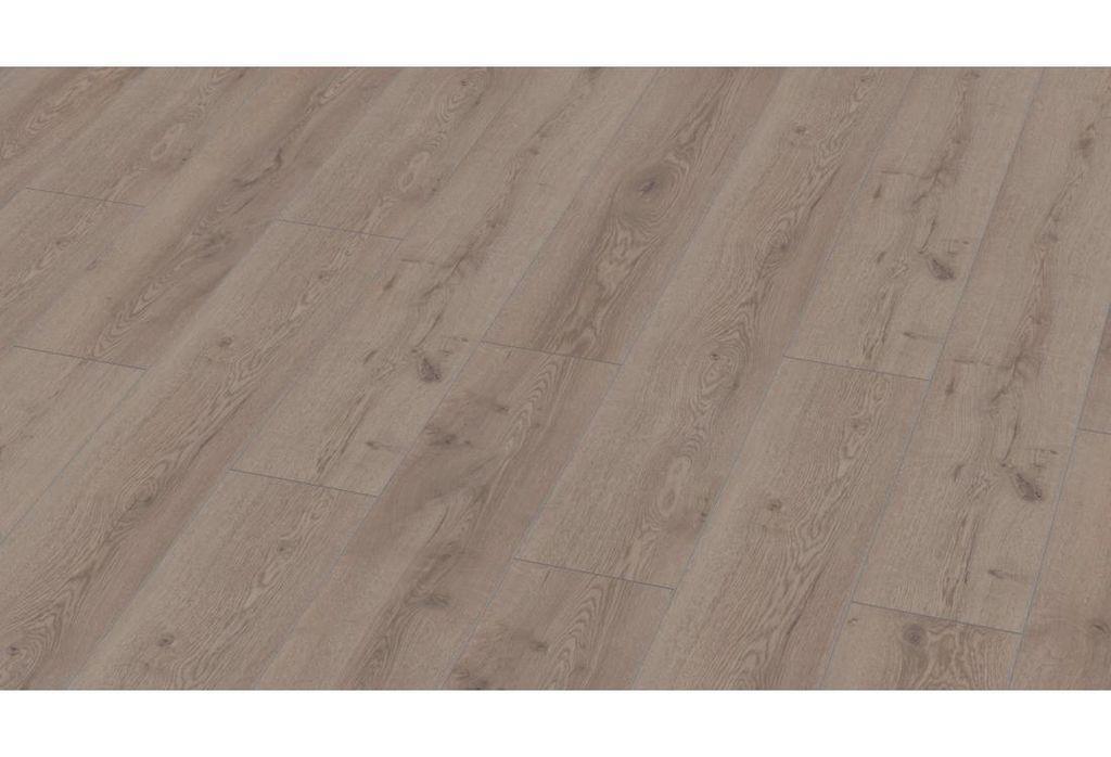 Ламинат My Floor Residence Дуб Лэйк Серый ML1023