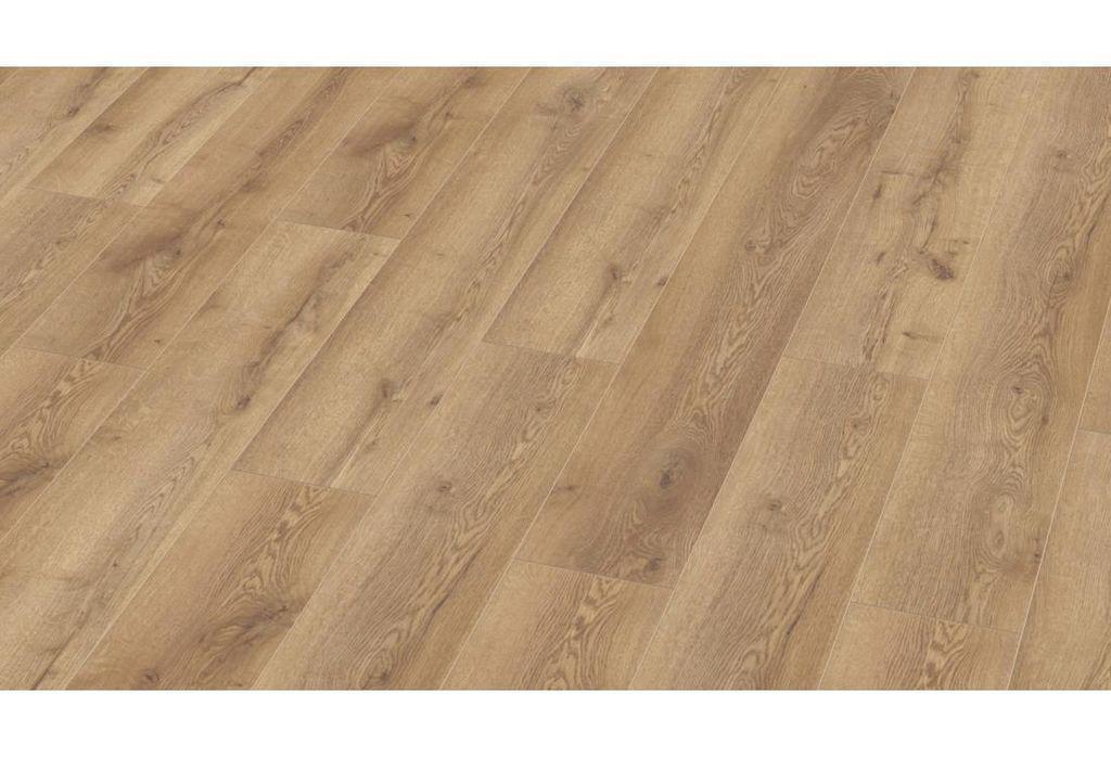 Ламинат My Floor Residence Дуб Лэйк Натуральный ML1021