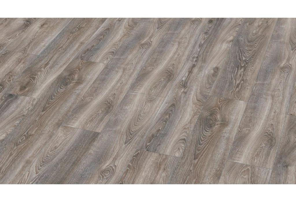 Ламинат My Floor Residence Дуб Горный Титан ML1016