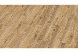 Ламинат My Floor Residence Дуб Макро Натуральный ML1008