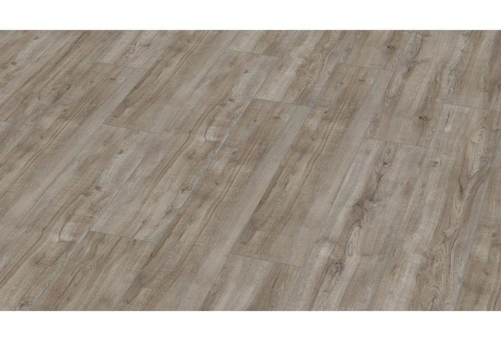 Ламинат My Floor Cottage Montmelo Oak Silver MV857