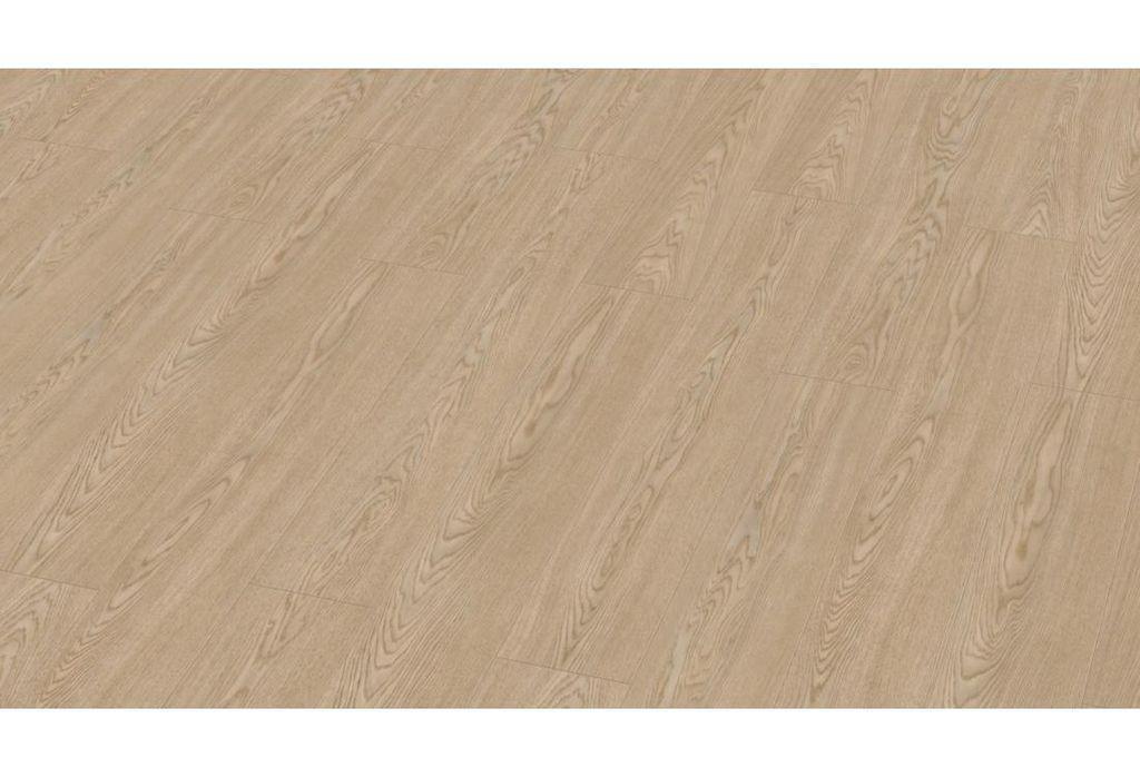 Ламинат My Floor Cottage Turin Oak MV854
