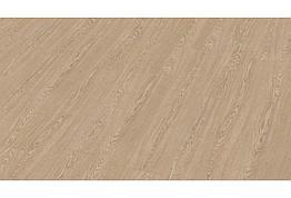 Ламинат My Floor Cottage Turin OakMV854