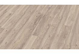 Ламинат My Floor Cottage Дуб Петтерсон Бежевый MV852