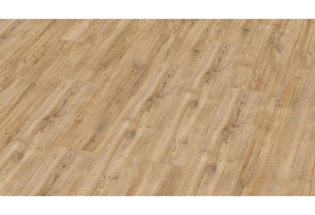 Ламинат My Floor Cottage Montmelo Oak Nature MV856