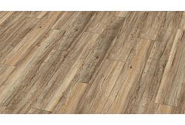Ламинат My Floor Cottage Дуб Портовый Бежевый MV839