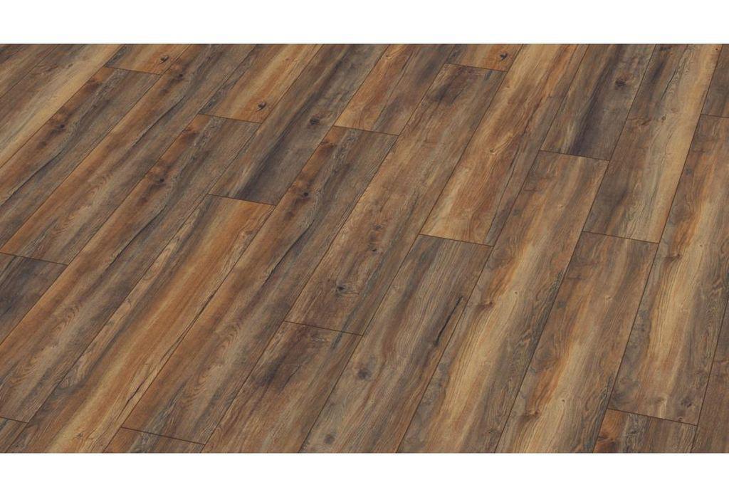 Ламинат My Floor Cottage Дуб Портовый MV820