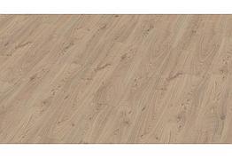 Ламинат My Floor Cottage Дуб Натур Неподвластный Времени MV805