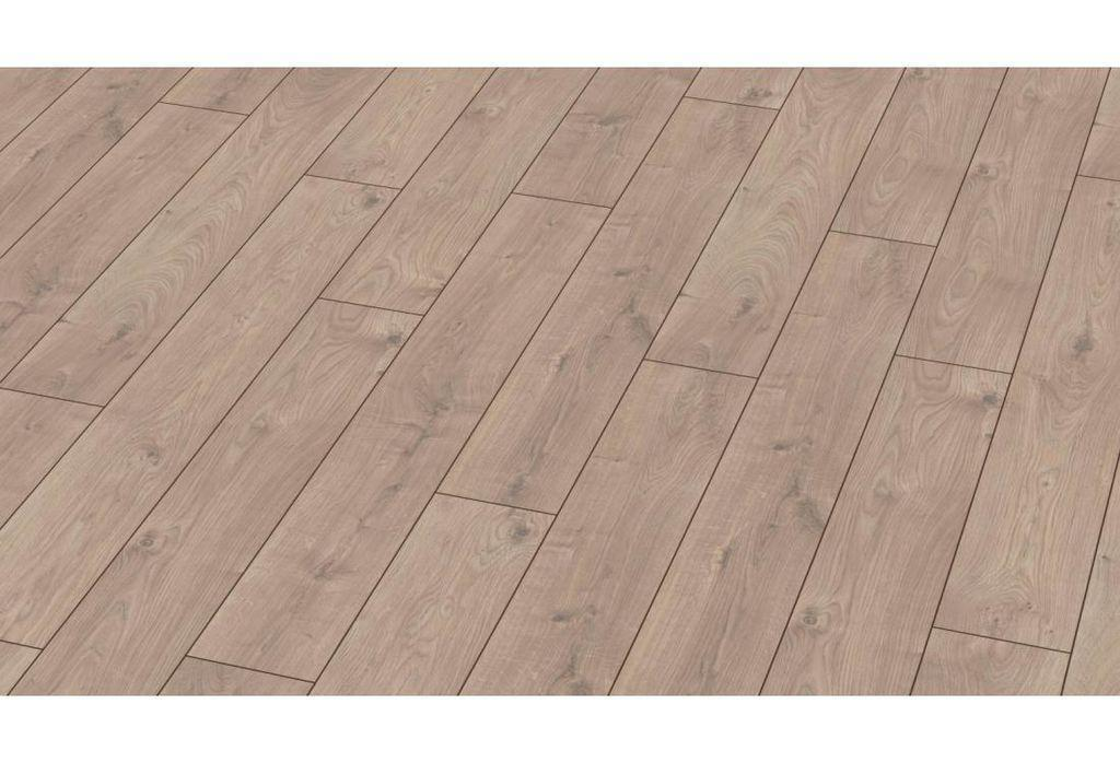 Ламинат My Floor Cottage Дуб Бежевый Атласный MV808
