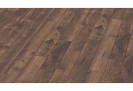 Ламинат My Floor Villa Дуб Темный Петтерсон М1221