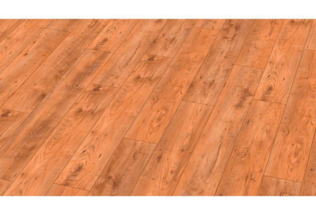 Ламинат My Floor Chalet Каштан Натуральный M1008