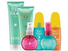 Bed Head Totally Beachin - Солнцезащитная линия для волос