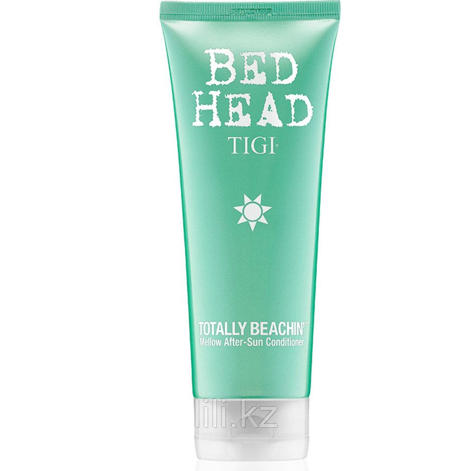 Летний кондиционер для волос - TIGI Bed Head Totally Beachin Conditioner 200 мл.