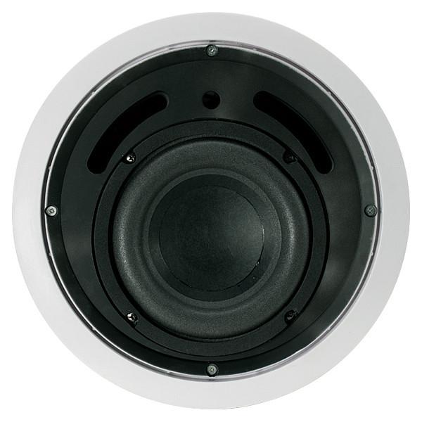 Потолочный сабвуфер ITC Audio T-208S